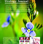 urology journal